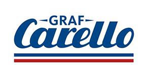 Graf Carello